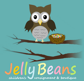 Jelly Beans Consignment & Boutique