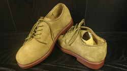 New never worn Bass oxfords - 2