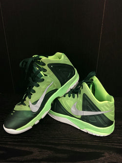 Nike Air Max Premier Basketball Shoes- 4½