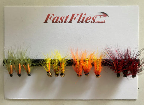 Mixed Snachers 01