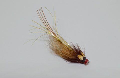 Potbelly Pig Tube - Fast Flies top trout flies