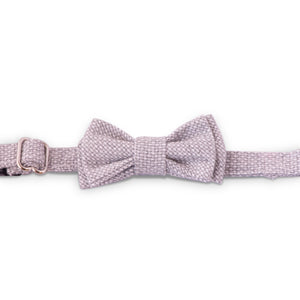 Dog Collar Bowties