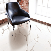 "COREtec Stone Polished Tiles 18""x24"""