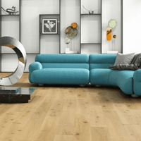 LM Flooring Engineered Hardwood Big Sky