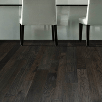 LM Flooring Engineered Hardwood Hawthrone