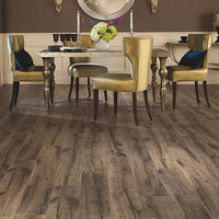 Quick Step NatureTEK NEW Reclaime