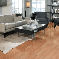 Somerset Hardwood Homestyle