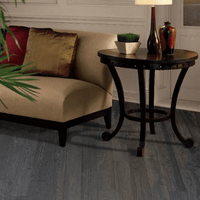 LM Flooring Engineered Hardwood Valley View