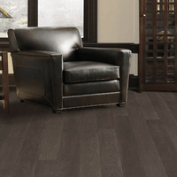 LM Flooring Engineered Hardwood Weston