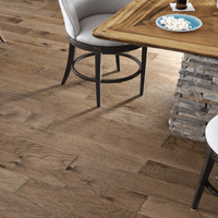 LM Flooring Engineered Hardwood Winfield