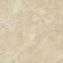 Shaw Vinyl Resort Tile Beachscape