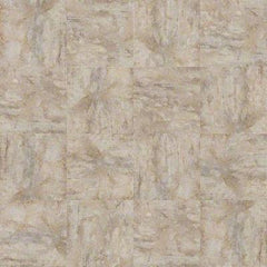 Shaw Resort Tile Oatmeal