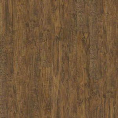 Shaw Vinyl Easy Street Plank Lodge
