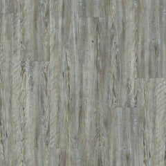 Shaw Prime Plank Weathered Barnboard