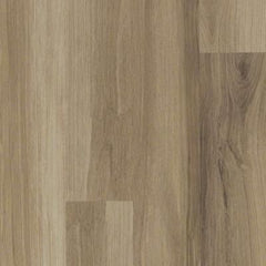 Shaw Endura 512C Plus Almond Oak