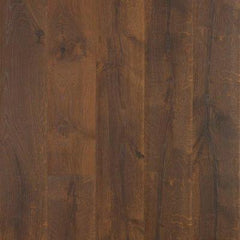 Quick-Step Styleo Campfire Oak Planks