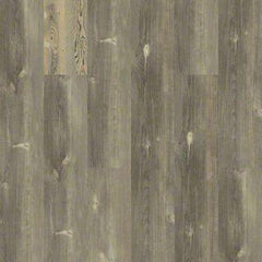 Shaw Blue Ridge Click Pitch Pine