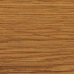 "Mannington Commercial Nature's Paths Windsor Oak Honeytone 4"" - Flooring Market"