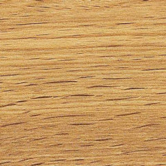 "Mannington Commercial Nature's Paths Windsor Oak Natural 6"" - Flooring Market"