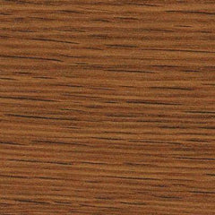 "Mannington Commercial Nature's Paths Windsor Oak Gunstock 6"" - Flooring Market"