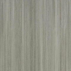 "Mannington Commercial Nature's Paths Tile Via Passo 4"" x 36"" - Flooring Market"