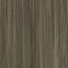 "Mannington Commercial Nature's Paths Tile Via Camino 18"" x 18"" - Flooring Market"