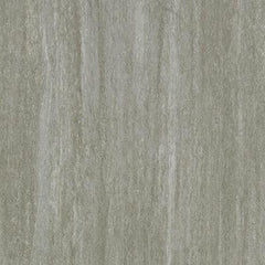"Mannington Commercial Nature's Paths Tile Vena Sivas 18"" x 18"" - Flooring Market"