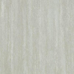 "Mannington Commercial Nature's Paths Tile Vena Durango 18"" x 18"" - Flooring Market"