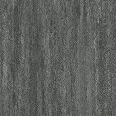 "Mannington Commercial Nature's Paths Tile Vena Hidalgo 18"" x 18"" - Flooring Market"