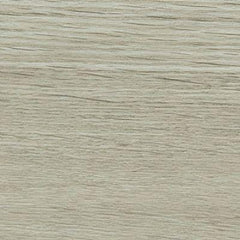 "Mannington Commercial Nature's Paths Windsor Oak Shore 6"" - Flooring Market"