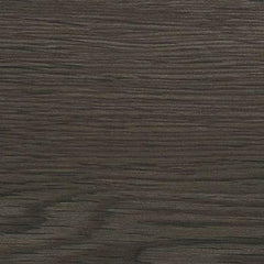 "Mannington Commercial Nature's Paths Windsor Oak Vintage 3"" - Flooring Market"