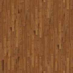 Shaw Hardwood Bellingham 2.25 Butterscotch