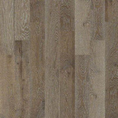 Shaw Castlewood Oak Drawbridge - Flooring Market