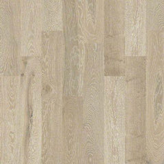Shaw Castlewood Oak Tower - Flooring Market
