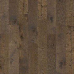 Shaw Castlewood Oak Arrow - Flooring Market