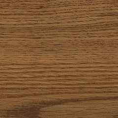 Mannington Commercial Walkway Plank Classic Oak - Flooring Market