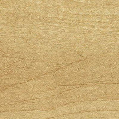 Mannington Commercial Walkway Plank Rock Maple - Flooring Market
