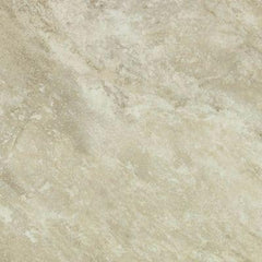 Mannington Commercial Walkway Tile Camel Back - Flooring Market