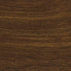 Natures Paths American Walnut Cocoa 4