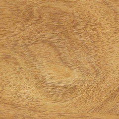 "Mannington Commercial Nature's Paths American Walnut Natural 4"" - Flooring Market"