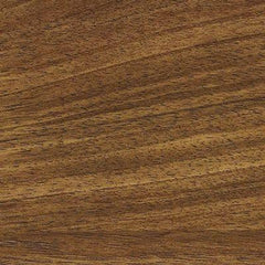 "Mannington Commercial Nature's Paths American Walnut Saddle 4"" - Flooring Market"