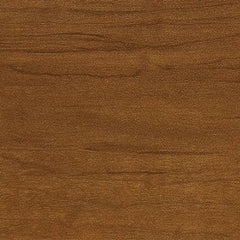 "Mannington Commercial Nature's Paths Northern Maple Autumn 4"" - Flooring Market"