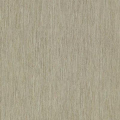 "Mannington Commercial Nature's Paths Tile Dissolve Recede 18"" x 18"" - Flooring Market"