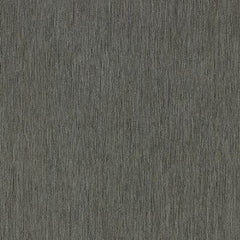 "Mannington Commercial Nature's Paths Tile Dissolve Render 18"" x 18"" - Flooring Market"