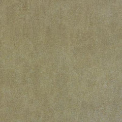"Mannington Commercial Nature's Paths Tile Rainfall Dawn 18"" x 18"" - Flooring Market"