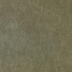 "Mannington Commercial Nature's Paths Tile Rainfall Dew 18"" x 18"" - Flooring Market"