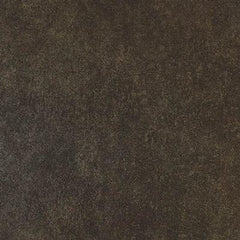 "Mannington Commercial Nature's Paths Tile Rainfall Torrent 18"" x 36"" - Flooring Market"