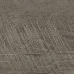 "Mannington Commercial Nature's Paths Madison Maple Creek 6"" - Flooring Market"
