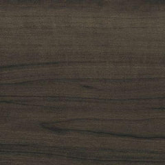 "Mannington Commercial Nature's Paths Madison Maple Hedge 6"" - Flooring Market"