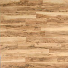 Flaxen Spalted Maple 2-strip Planks